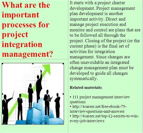 design management interview questions 1000 images about project supervisor interview questions