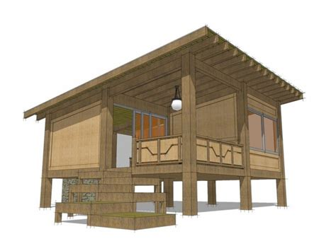 cabin plan hunting cabin house plans 16x16 cabin with loft plan 200