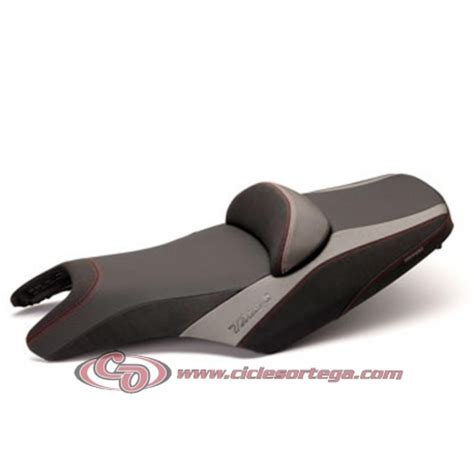 Sella Maxi Original asiento confort de dise 241 o 59c 247c0 00 00 original yamaha