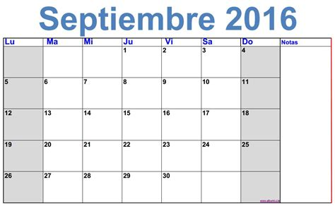 www anses aumento a jubilados docentes septiembre 2016 aumento pensiones septiembre 2016 calendario septiembre