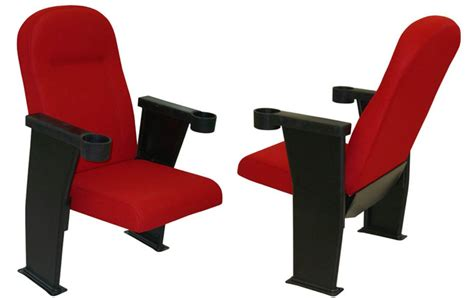 poltrona cinema poltronas para cinema cadeiras linha hercules 203 dipi 249