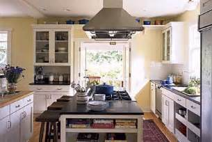 Everyone loves an island kitchen island design ideas this old