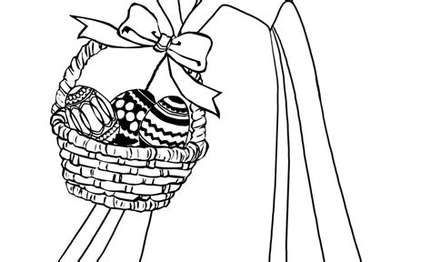easter princess coloring pages disney princess easter coloring pages