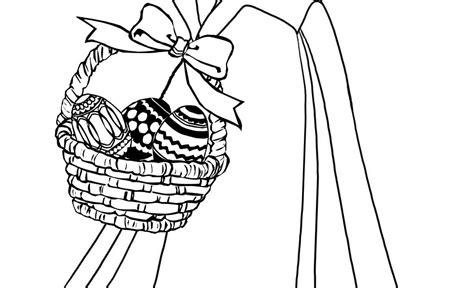 princess easter coloring pages disney princess easter coloring pages