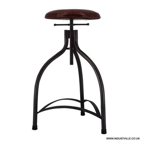 34 Inch Metal Bar Stools by 25 Best Ideas About 34 Inch Bar Stools On