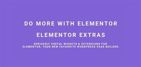 Fancy Product Designer V3 4 7 W00c0mmerce Plugin plugins page 32 scripts nulled scriptznull nl