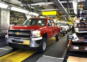 Gm Chrysler Bailout Auto Industry Bailout Gm Ford Chrysler