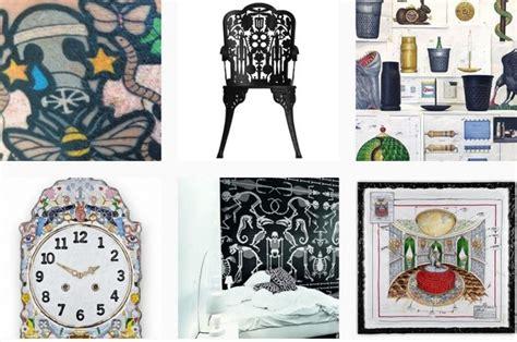 jov design instagram design inspiration take a look at our favorite instagram