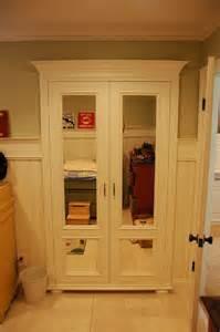 Custom Mirrored Closet Doors Custom Building Traditional Closet Los Angeles By
