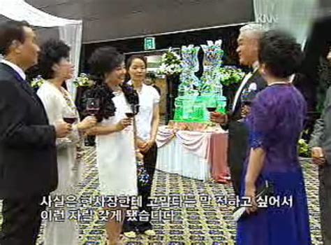 film bagus lie with me sinopsis drama dan film korea sinopsis lie to me episode 14