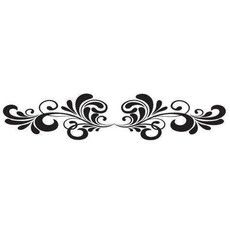 cenefas decorativas para pintar cenefas decorativas en vinilos adhesivos