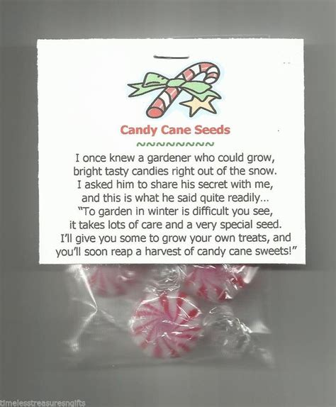 christmas gift prank jokes 25 best ideas about gifts on gifts gifts
