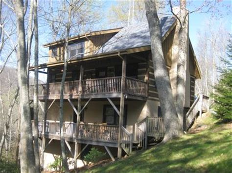Seven Devils Cabin Rentals by Seven Devils Vacation Rental Vrbo 297318 3 Br Blue Ridge Mountains Cabin In Nc 10 Discount