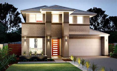 clarendon homes designs ferndale 31 mkii home design clarendon homes