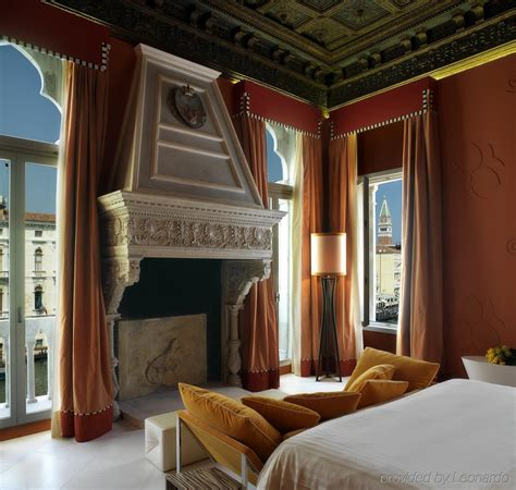 the venice room 176 hotel sina centurion palace venice 5 italy from us 647 booked