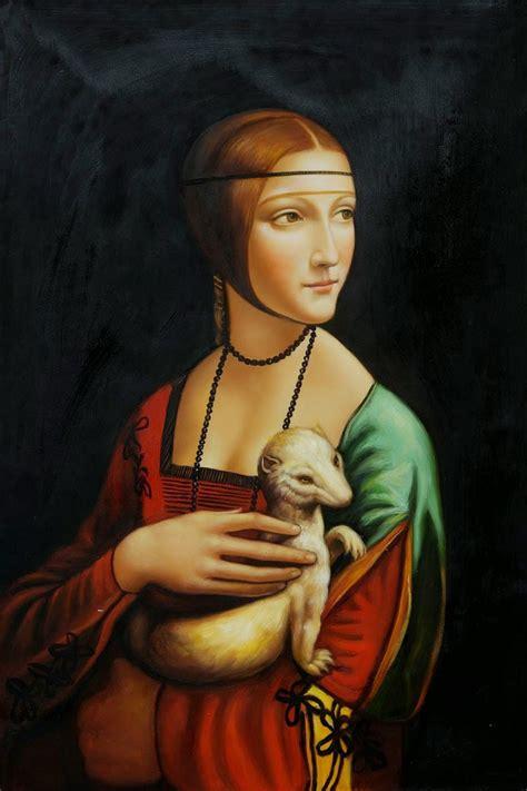 imagenes realistas famosas por amor al arte la mayor 237 a de las famosas pinturas de