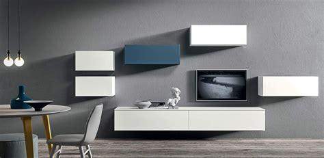 Tv Verstecken by Tv M 246 Bel Trends 2015 Endlich Alle Kabel Verstecken