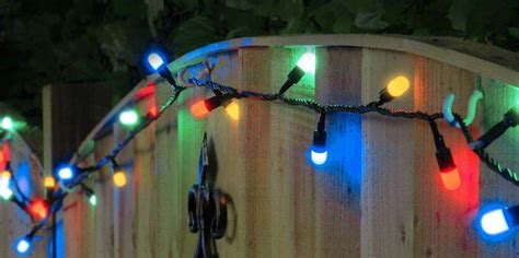 outdoor festive lights outdoor lights buy now from festive lights