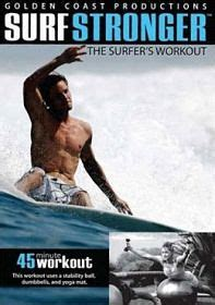 68 best surfers images on guys