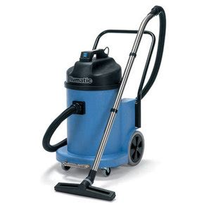 Car Upholstery Cleaner Hire by Vacuum Cleaner