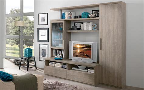 arredare casa economicamente mondo convenienza opinioni arreda la tua casa risparmiando