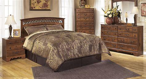 overstock bedroom sets overstock bedroom sets bedroom sets overstock