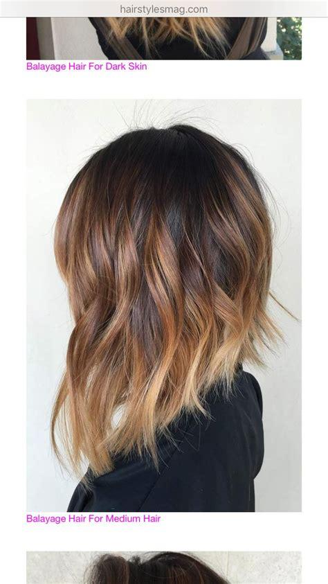 las 25 mejores ideas sobre corte de pelo fade para las 25 mejores ideas sobre corte de cabello concavo en