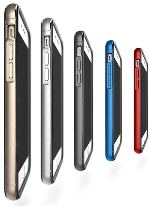 Iron Iphone 6 6s 4 7 verus iphone 6 6s 4 7 iron bumper k箟l箟f white silver fiyat箟