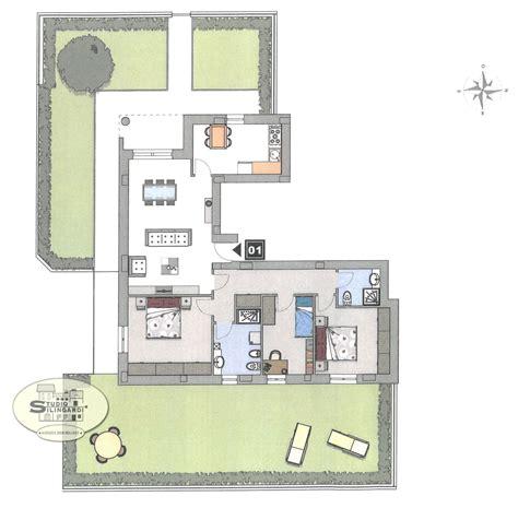 in vendita a fiorano modenese appartamento in vendita a fiorano modenese ubersetto