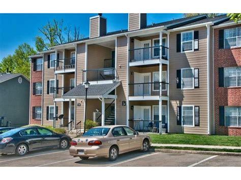 houses for rent in woodbridge va houses for rent in woodbridge va 28 images house for rent in 4637 charlton ct
