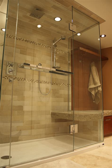Bathroom Showers Ideas Pictures Metric Design Centre A Personalized Renovation Interior Design Experience 2014 Bath Trends