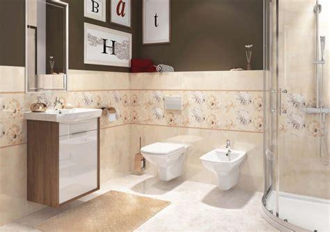 jägermeister dekor płytki do łazienki kwiatowe motywy na ścianach dom pl
