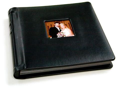 picture album book photo books allied digital photo