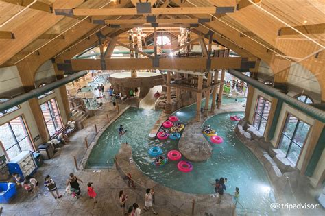 great wolf lodge wisconsin dells wi 2018 hotel review - Great Wolf Lodge Wisconsin Dells Rooms