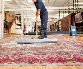 upholstery cleaning greenville sc carpet cleaning greenville sc 1 rated from 30 room