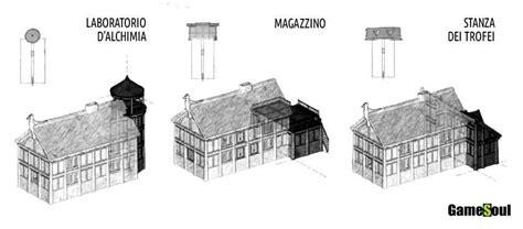 arredare casa skyrim arredare casa hearthfire ispirazione di design interni