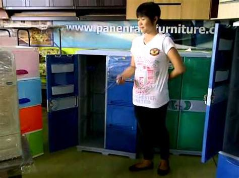 Lemari Plastik Serbaguna lemari plastik serbaguna design terbaru tahan air