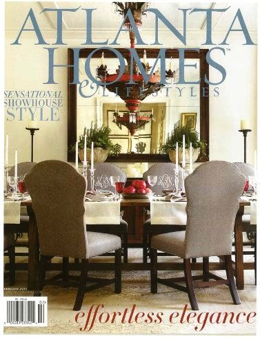 buckhead upholstery atlanta homes cover