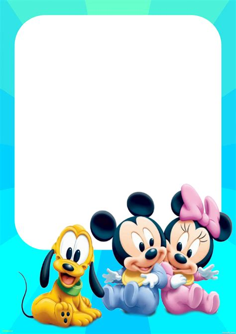 imagenes png crear minnie mouse 1 disney pinterest lovely imagenes de mickey