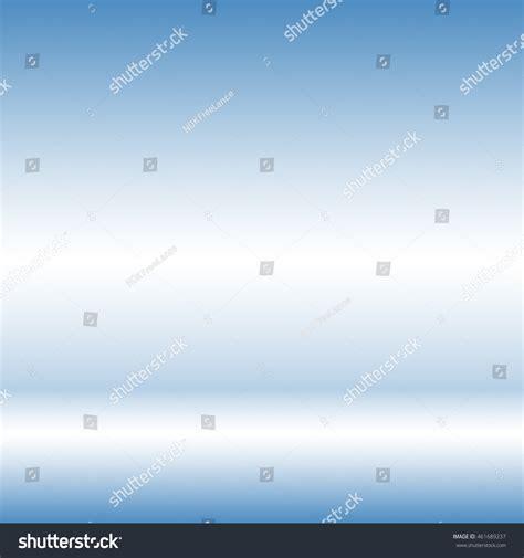 Z Light Online Image Amp Photo Editor Shutterstock Editor