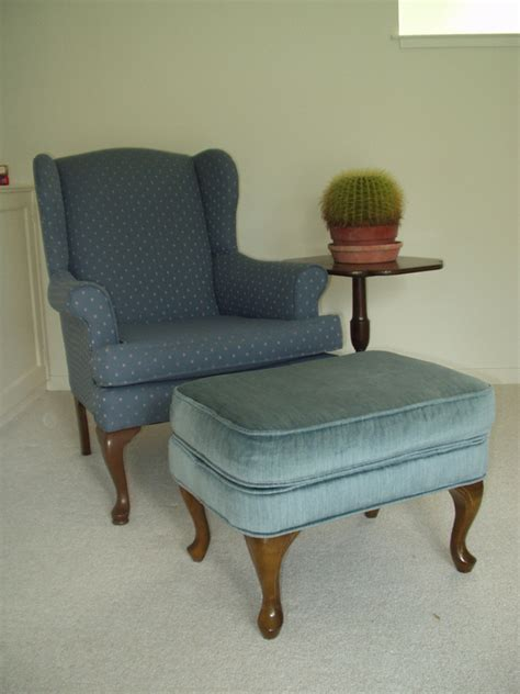 big cing chairs moving sale