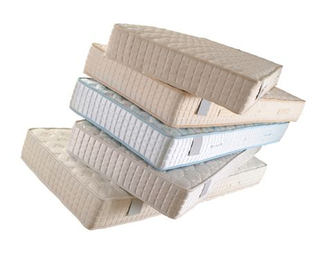 How Are Mattresses Recycled how to recycle mattresses recyclenation
