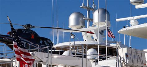 fort lauderdale boat show in november fort lauderdale international boat show coming to fort