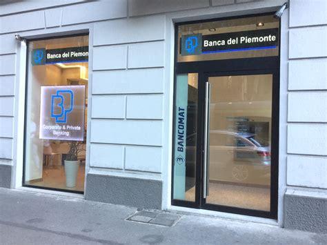 Banca Piemonte by Banca Piemonte Raccolta In Crescita Nel 2016