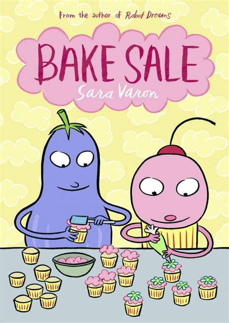 louise bake sales i can read level 1 books bake sale written and illustrated by varon 158 pp