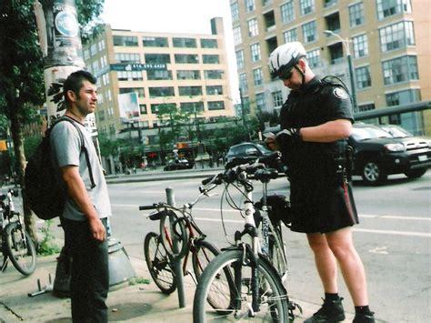 foto multas en el df inmovilizaci 243 n a bicicleta acto legal sspdf atraccion360