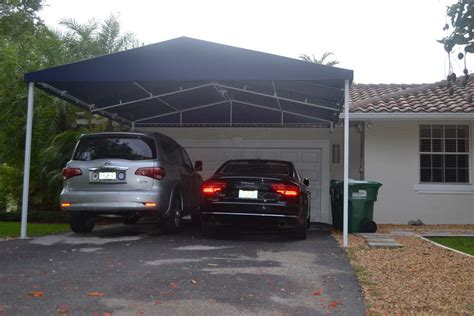 sydney carports and awnings carport awnings carports and awnings carports and awnings