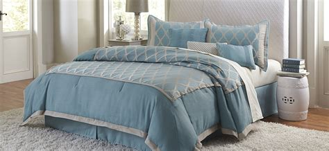 wash comforter machine wash king comforter set kmart com