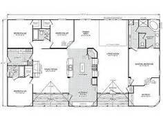 4 bedroom modular home prices awesome modular home floor plans and prices new home