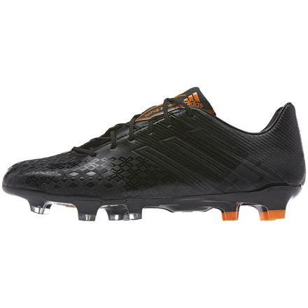 imagenes de zapatos adidas de futbol zapatos de futbol adidas predator negros 2018 zapatos